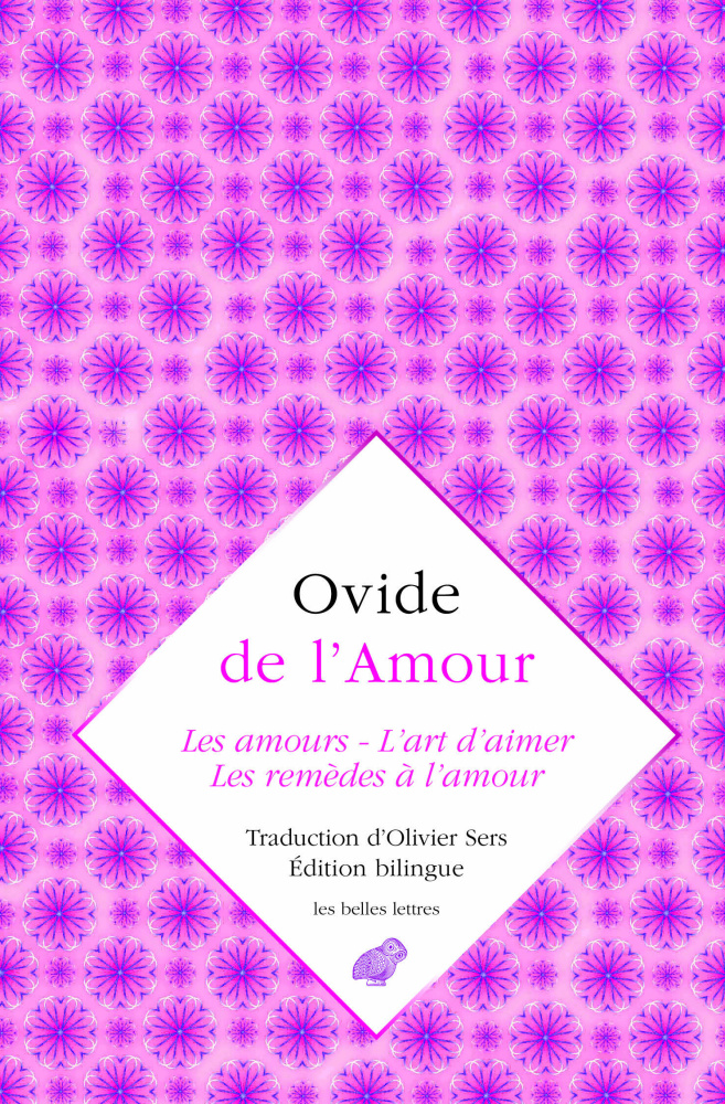 ovide amour