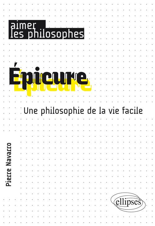 epicure ellipses