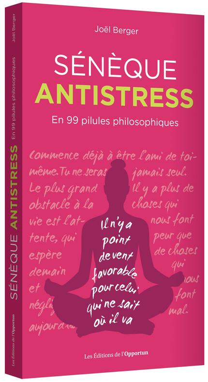 Seneque_Antistress_large