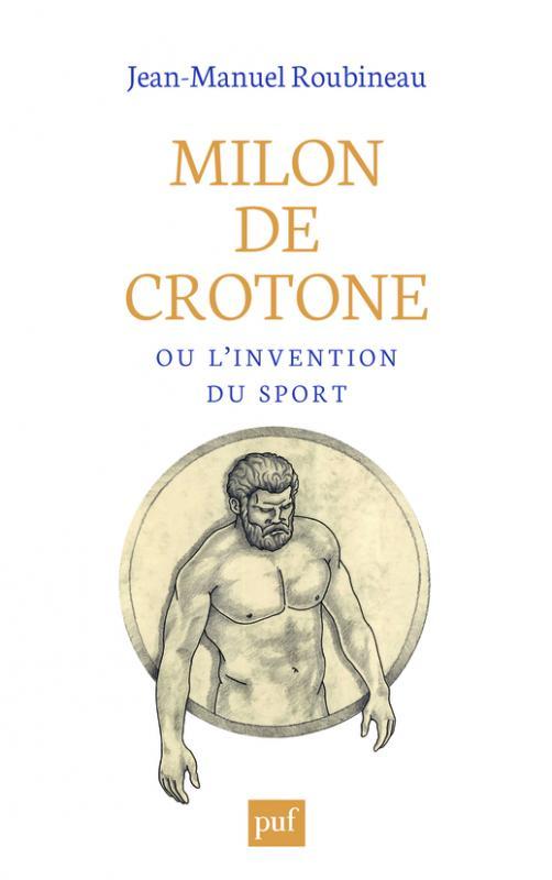 milon crotone sport