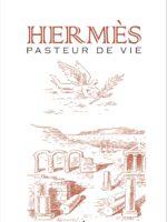 Hermès, pasteur de vie