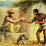 Séquence latin 3e : Mages, sorcières et astrologues