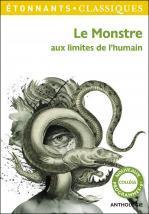 LeMonstre