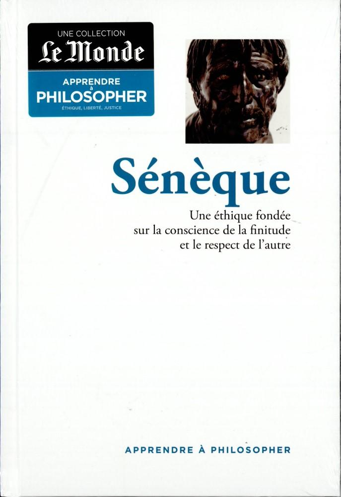 seneque