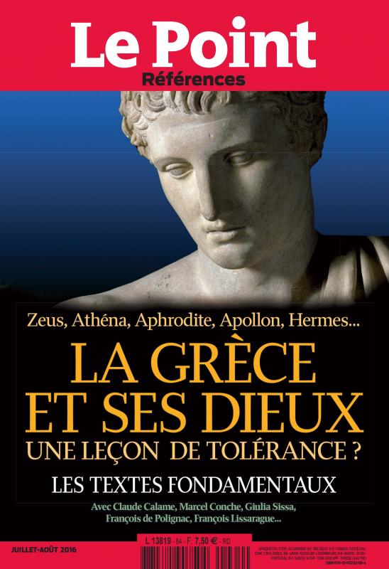 la-grece-et-ses-dieux.jpg