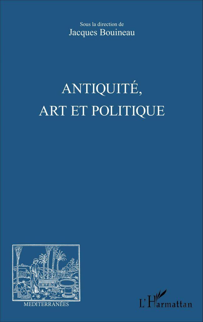 art et politique 1