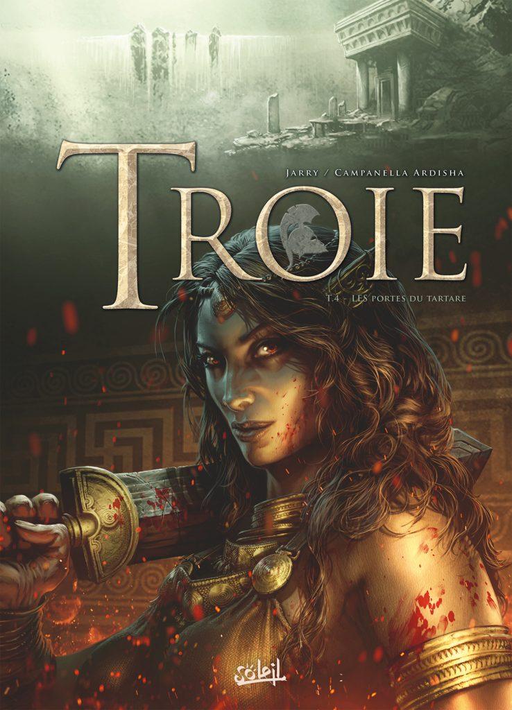 TROIE_T04