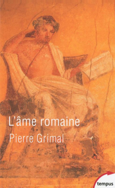 âme romaine