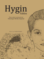 Hygin : Fables