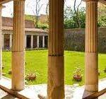 Conférence sur la villa Oplontis