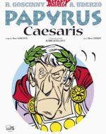 Asterix Gallus - #35 : Papyrus Caesaris