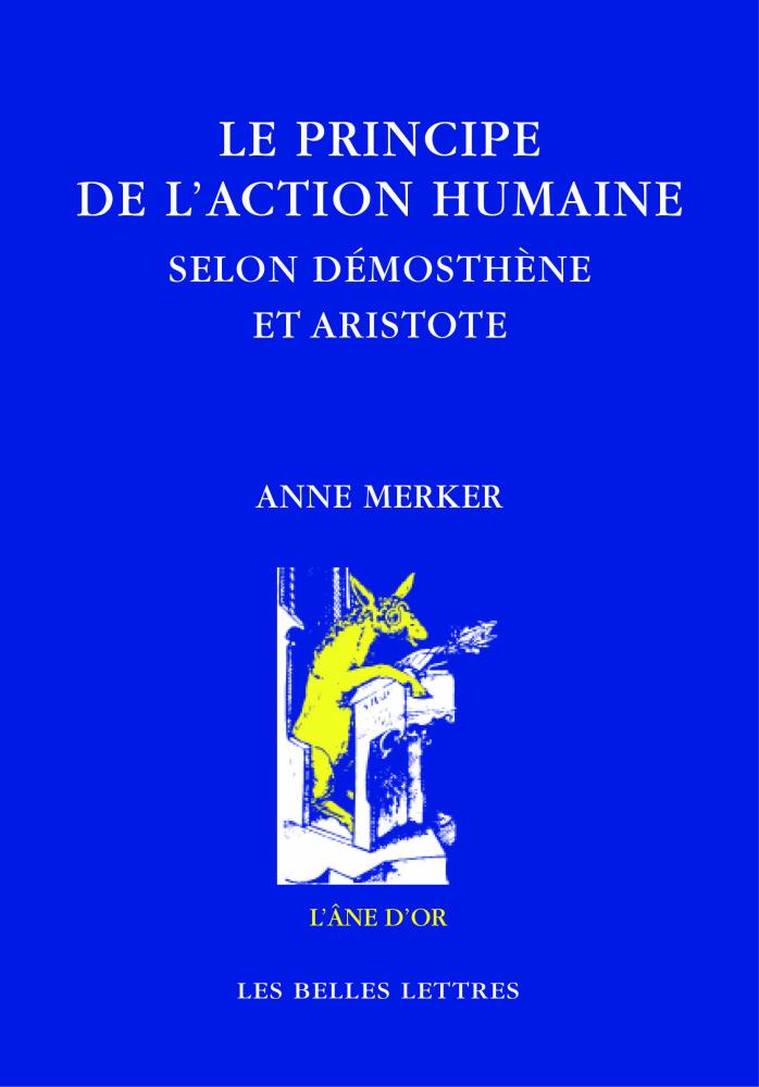 principe action humaine