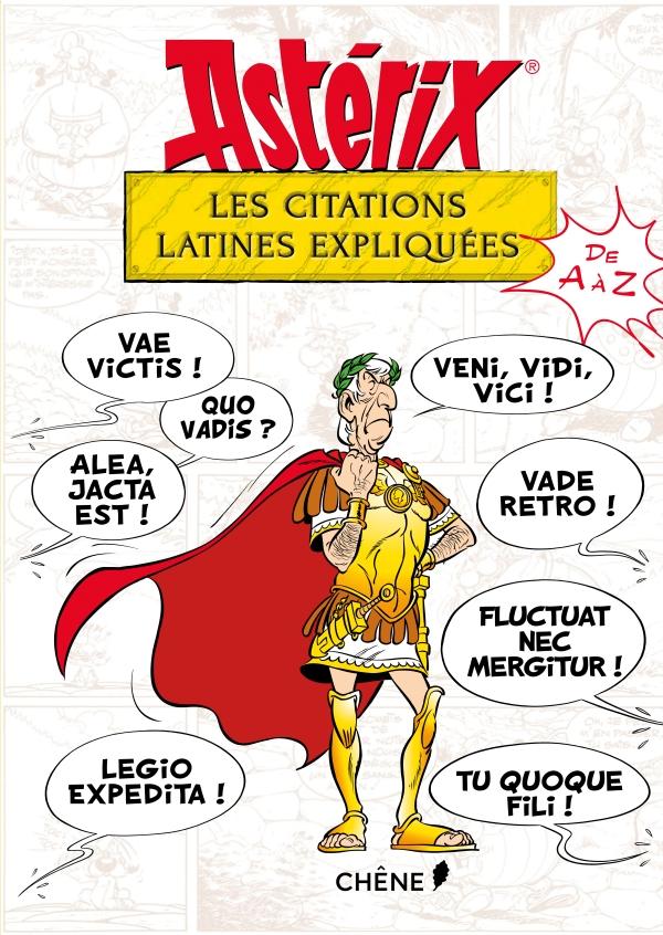 asterix-les-citations-latines-expliquees
