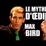Sketch: le mythe d'Oedipe