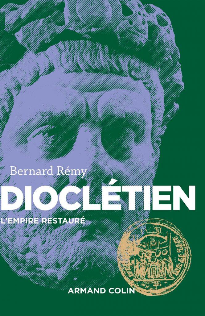 diocletien
