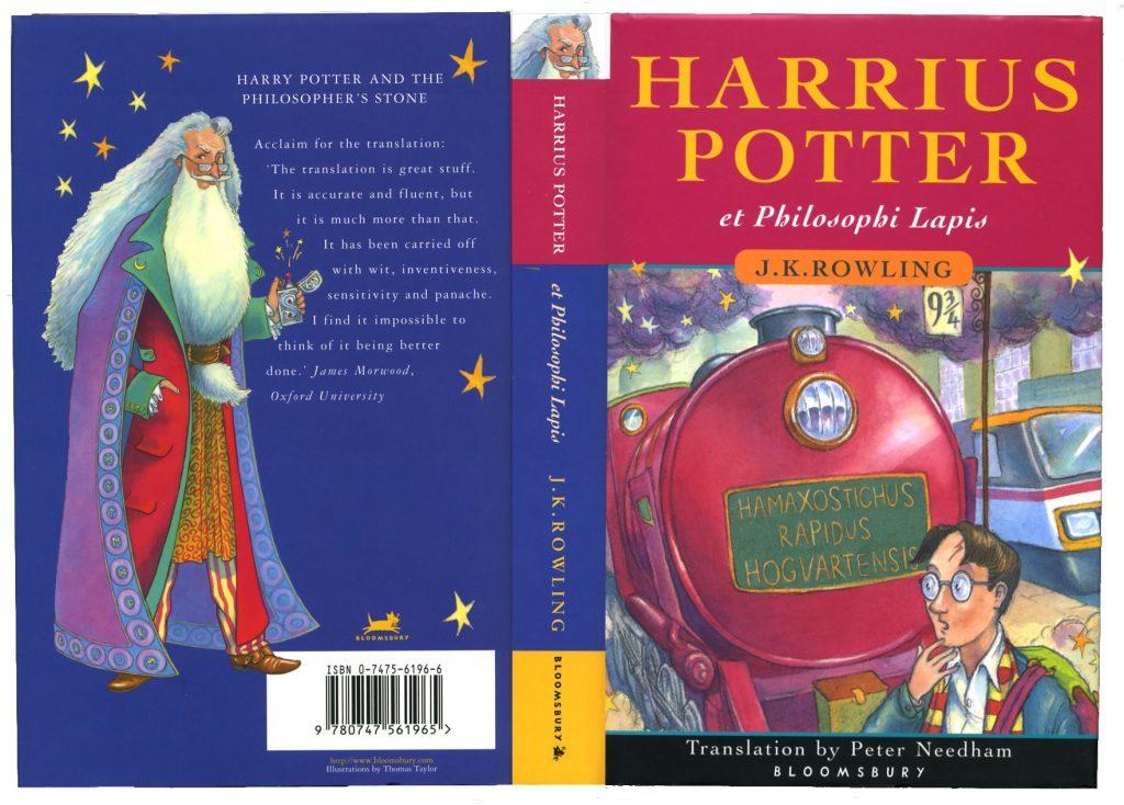 harrius01