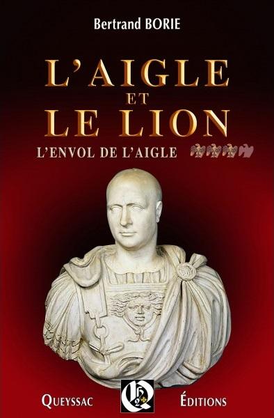 l-aigle-et-le-lion-tome-3
