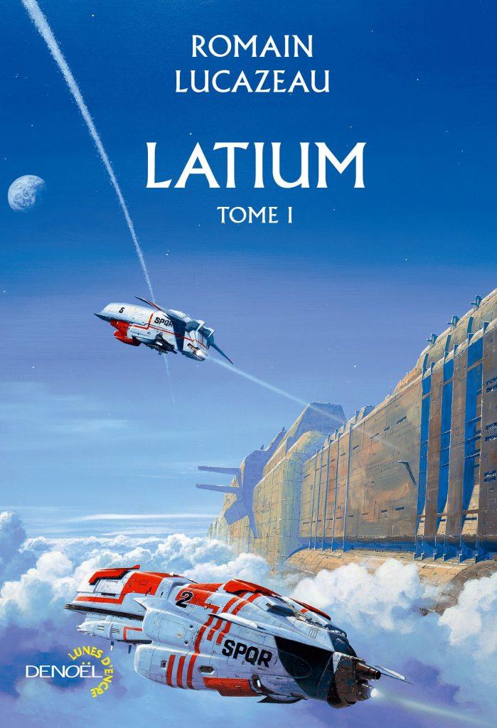 latium-1