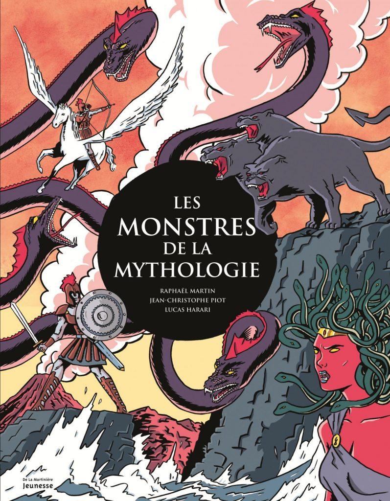 monstres-mythologie