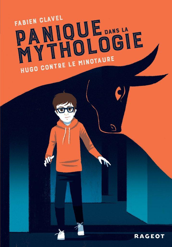 panique-mythologie-2
