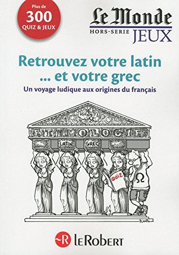 retrouvez-latin-grec