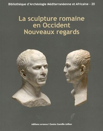 sculpture-romaine