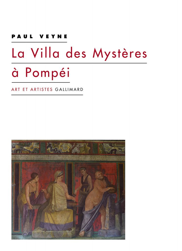 Plan De La Villa Des Myst Ef Bf Bdres
