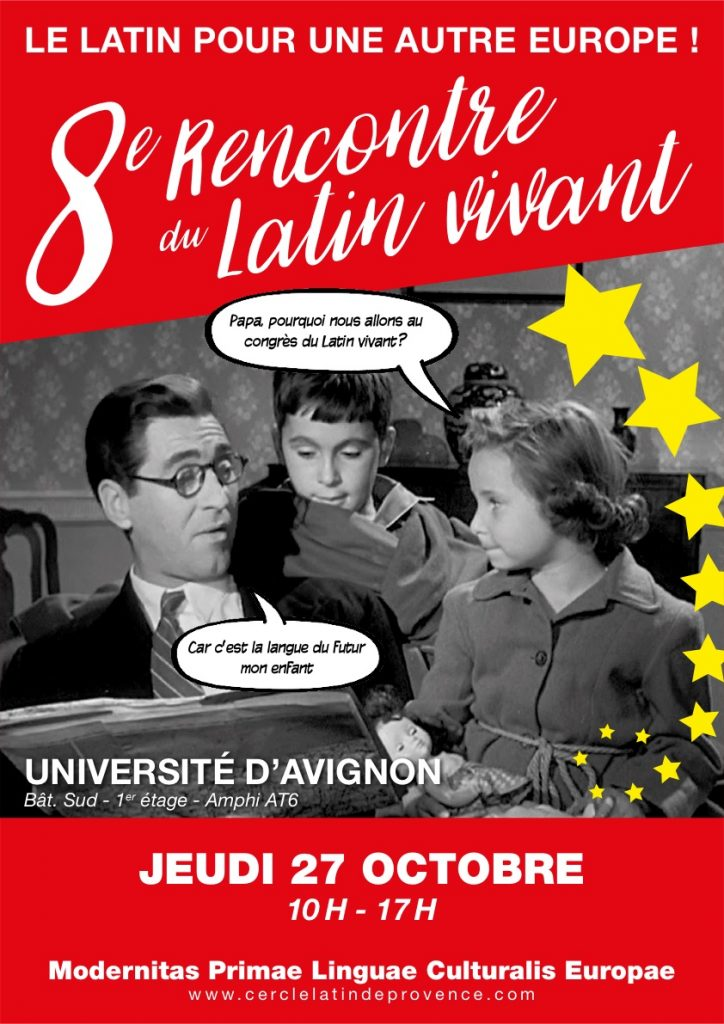 univ_avignon-latin_europe-bat