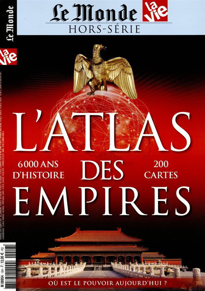 atlas-empires