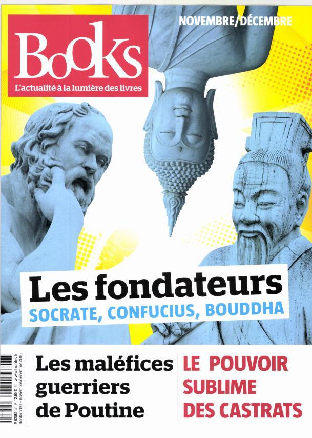 books-fondateurs