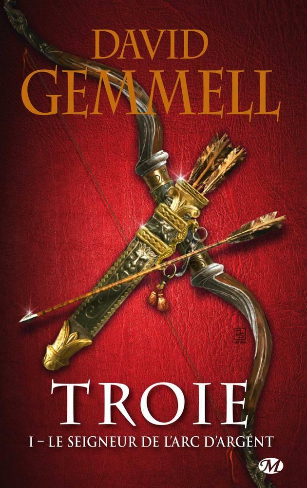gemmel-troie-1