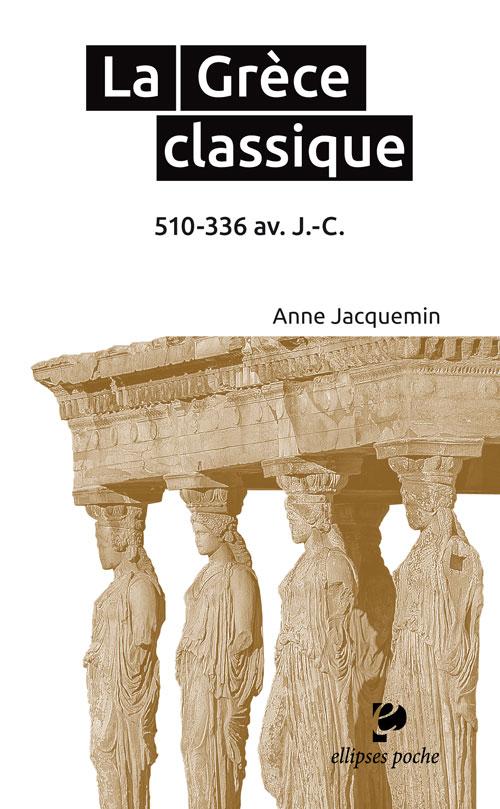 grece-classique