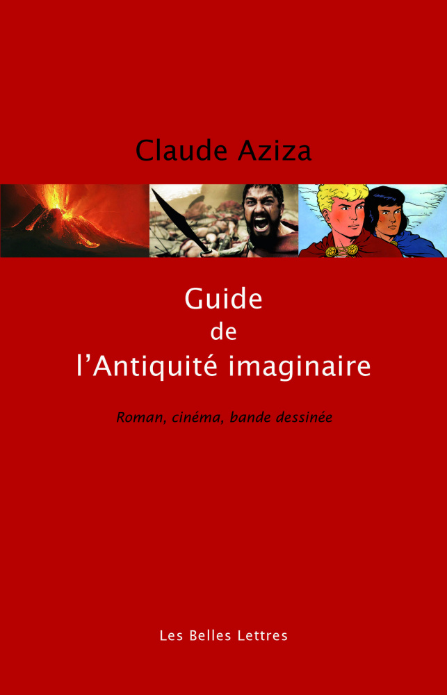 guide-antiquite-imaginaire