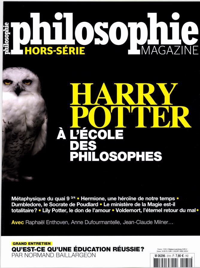 harry-potter-philo