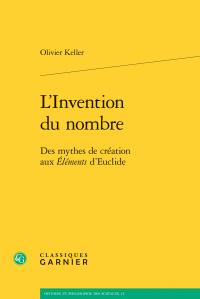 invention-nombre