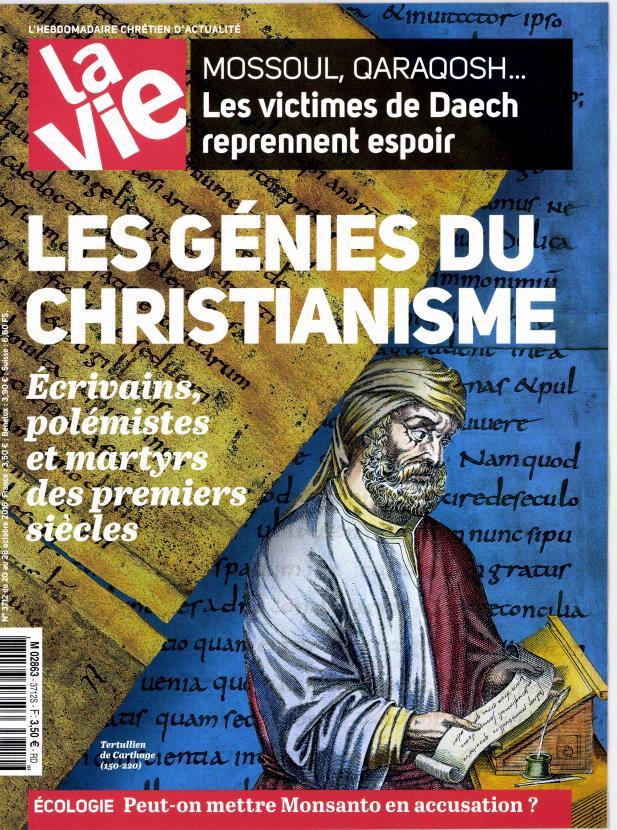 la-vie-christianisme
