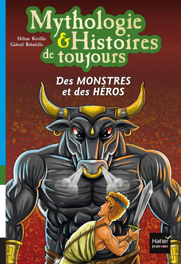 monstres-heros