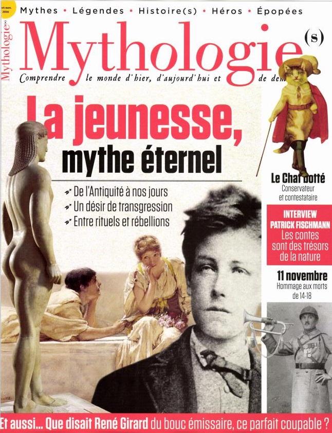 mythologies-jeunesse