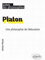 Platon : une philosophie de l'éducation