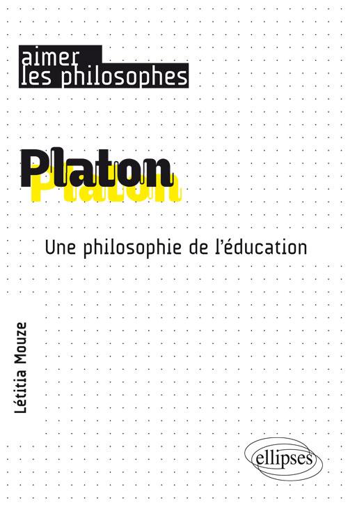 platon-education