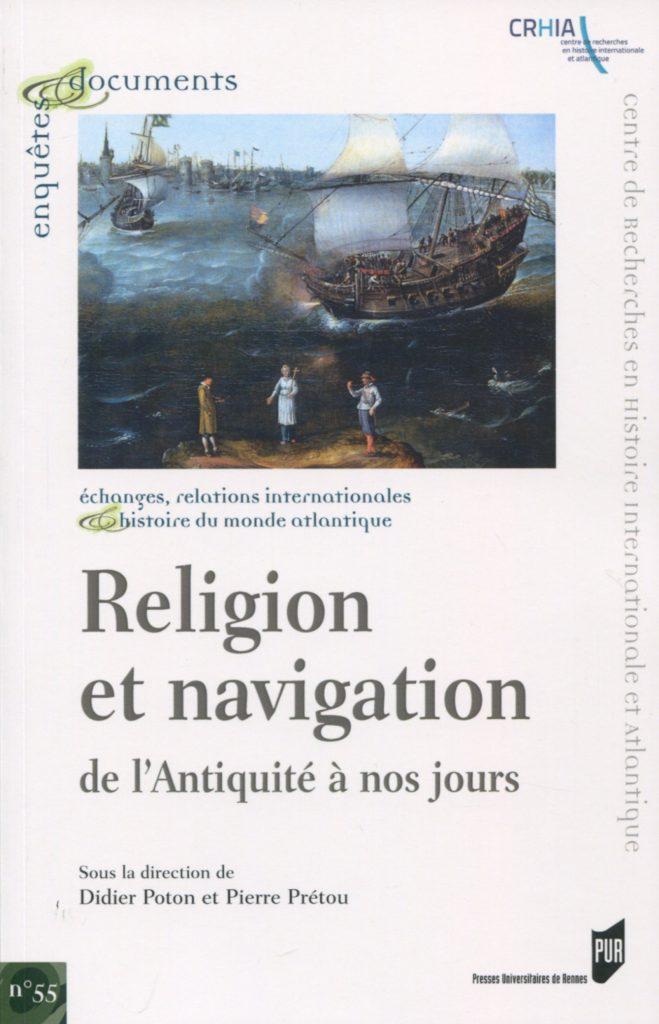 religion-navigation
