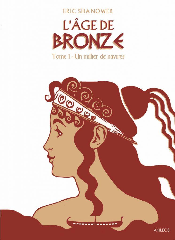 age-bronze1