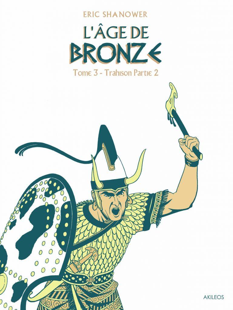age-bronze3-2
