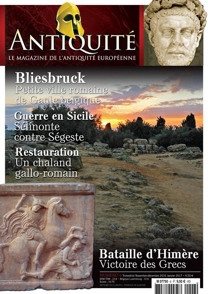 antiquite-mag-6