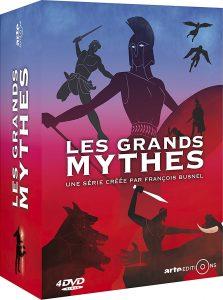 Les grands mythes (série d'Arte)