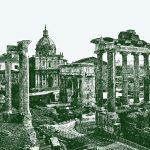 FICHE D'ACTIVITÉS : visite du forum, du Colisée et du Palatin