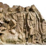Séquence latin 4e : Signes divins, interprétations humaines...