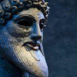 Huffington Post / Ce que les Grecs et les Romains peuvent nous apprendre du respect des autres religions