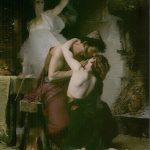 Parcours de lecture – L'Odyssée d'Homère : 7°) Le retour d'Ulysse
