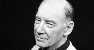 L'helléniste Pierre Chuvin est mort